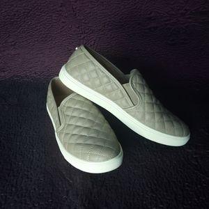 Steve Madden Ecentricq slip on sneakers